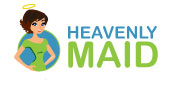 Heavenly-Maid-Logo.jpg